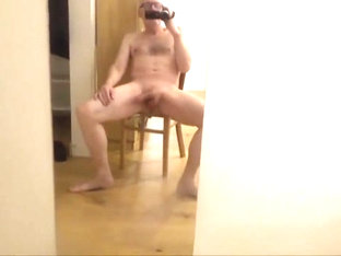 Horny porn clip Old & Young try to watch for ever seen