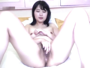 Exotic sex clip Asian wild watch show