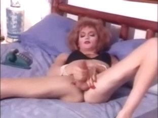 juicy Vintage anal pounding Vid
