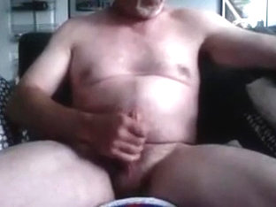 Ugly Dad Hot Bod