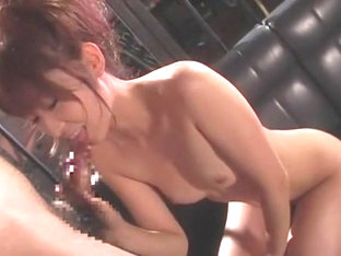 Fabulous Japanese girl Nana Otone in Hottest Office, BDSM JAV movie