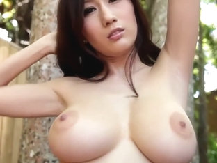 -Julia Boin- The most perfect natural TITs in the world (Sexy Compilation)