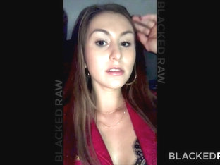 BLACKEDRAW Girlfriend Cheats With BIGGEST BBC in The World!