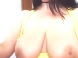 Angela White Boobies(best playback on mobile)