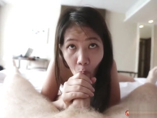 Full-Asian sex Diary-cambodia