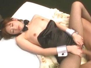 Best Japanese girl Chika Eiro in Horny Small Tits, Doggy Style JAV clip