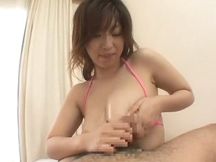 Hottest Japanese slut Nao Nazuki in Incredible MILF, Big Tits JAV video