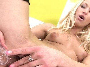 WetAndPuffy Video: Zexy Uma