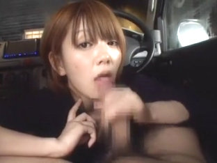 Amazing Japanese whore Mayu Nozomi in Best Blowjob/Fera, Voyeur JAV movie
