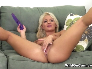 Horny pornstar Cali Carter in Crazy Cumshots, Small Tits adult scene