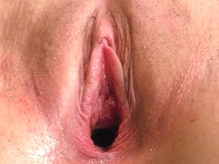 Horny fetish sex video with fabulous pornstar Audrey Rose from Fuckingmachines