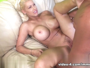 Best pornstars Candy Manson, Huge Breasts, Karma Rosenberg in Fabulous Big Tits, Dildos/Toys adult.