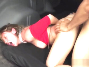 Extreme feet gagging first time Poor Callie Calypso.