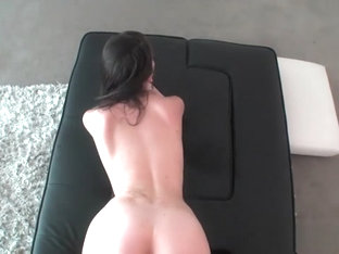 Horny  Gets The Cocks She Needs At NetVideoGirls