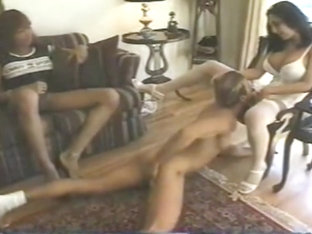 Crazy xxx clip transvestite Gangbang great like in your dreams