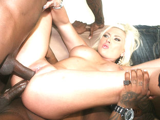 Skylar Price - DogFartNetwork