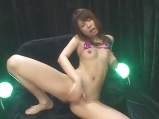 Exotic Japanese slut Anri Suma, Natsuki Ando, Rei Maru in Best Amateur, Blowjob JAV clip