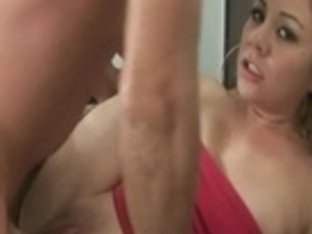 Incredible pornstar Daisy Daniels in horny amateur, cumshots xxx video