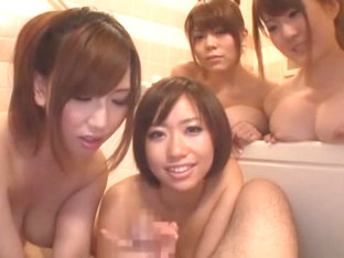Exotic Japanese model Neiro Suzuka, Kei Megumi, Momoka Nishina in Incredible MILF, Amateur JAV mov.