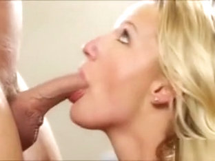 Sweet Teen Babe Cali Carter Twat Banged By Big Hard Dick