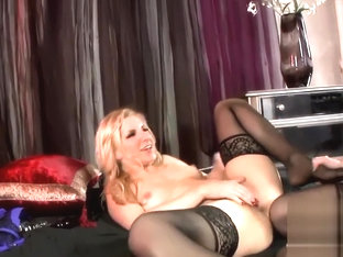 TS POV Cuckolding With Ashley Fires