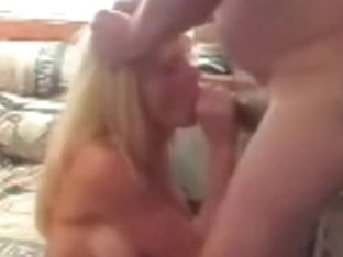 Long italians cock cums on face of russian angel