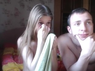 bonny_and_clyde amateur record on 05/17/15 18:00 from Chaturbate