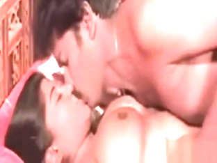 High Class Indian Call Girl Fucked Hard. More at WWW.PORNWORN.COM