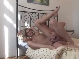 Perverted Teen Babe Likes An Outdoors Doggy Rear Fuck