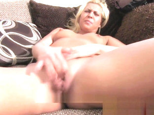 UK Sexy hungarian chick gets anal on the casting couch