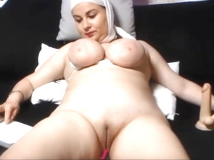 Nude short hair girls cock