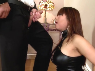 Amazing pornstar Tigerr Benson in best asian, anal adult video