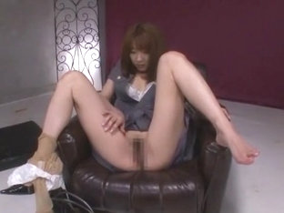 Best Japanese chick Maiko Yuki in Hottest JAV movie