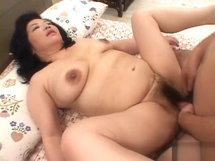 Incredible Japanese model in Crazy Uncensored, Anal/Anaru JAV movie