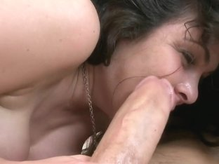 Hunter Bryce Squirts on Demand