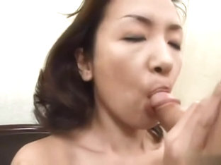 Amazing sex clip Japanese incredible exclusive version