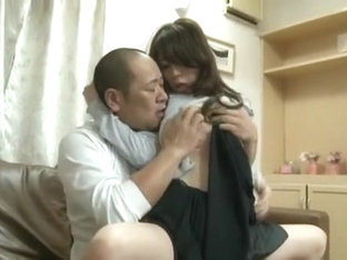 Best Japanese whore Haruka Koide in Hottest Big Tits, Amateur JAV clip