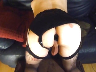 Best shemale scene with Amateur, Domination scenes