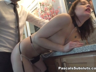 Sailor: She's Only Got Eyes For Daddy - PascalsSubsluts