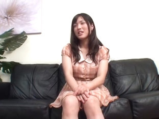 Exotic Japanese whore Ai Mizushima, Airi Hayasaka in Incredible JAV video