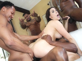 Chanel Preston - DogFartNetwork