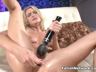 Hottest pornstar Amanda Tate in Incredible Blonde, College sex video