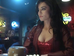 Martha Higareda - Smokin' Aces 2: Assassin's Ball 03