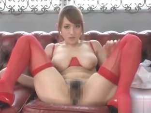 Exotic sex scene Japanese exclusive