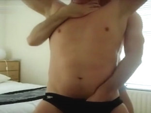 Hollywood actrice sex video
