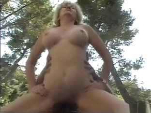 sorry, that huge boob busty milf video remarkable, very amusing