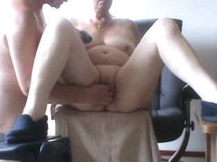 Funsex dutch older coupple 1