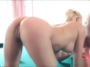 Stepsis Marsha May Gets Nailed Real Hard By Nasty Man