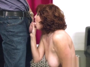 Andi James - Step Mommy's Confession