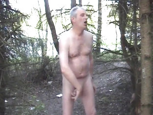 Blowing Several Men, Getting Fucked, Cumshot